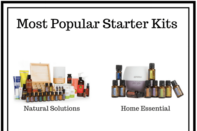 Lifestyle Overhaul Starter Kits (1)