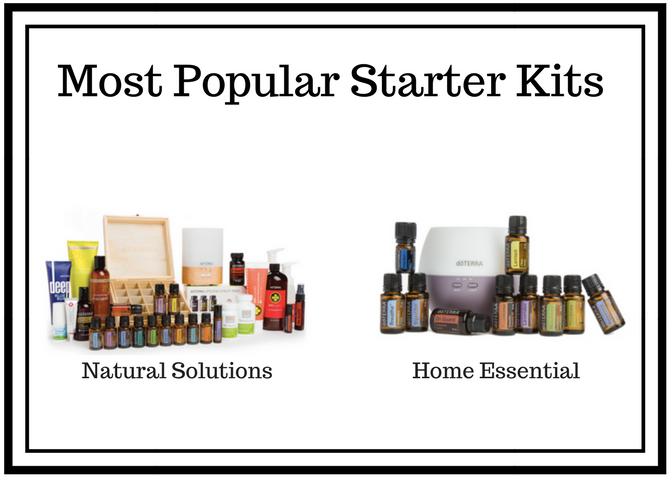 Lifestyle Overhaul Starter Kits (1)